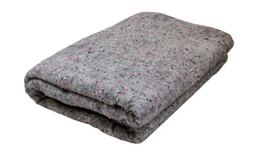 Cobertor Barato para Doação