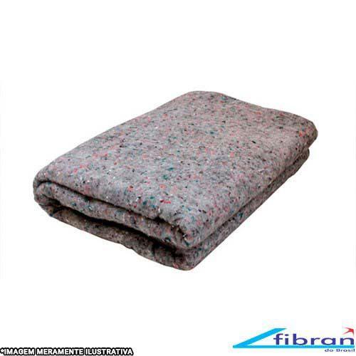 Cobertor microfibra grosso