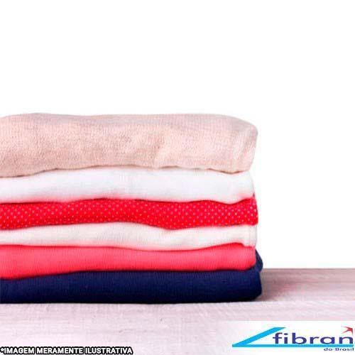 Cobertor microfibra loja
