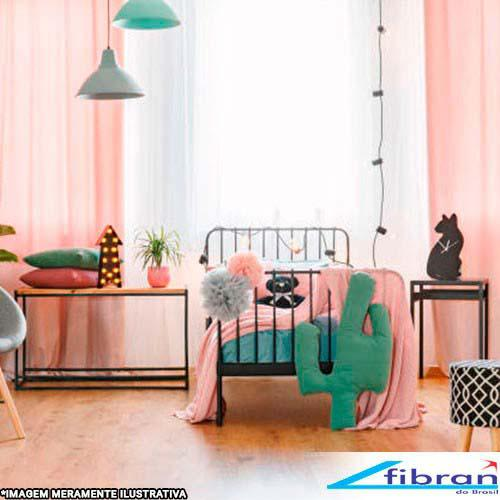 Cobertor microfibra menina em promoção