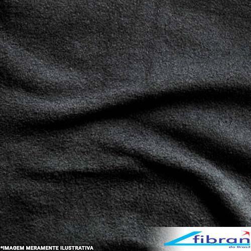 Manta microfibra lisa