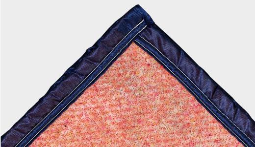 Cobertores para Doação Sp