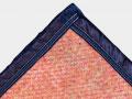 Cobertor Andaluz