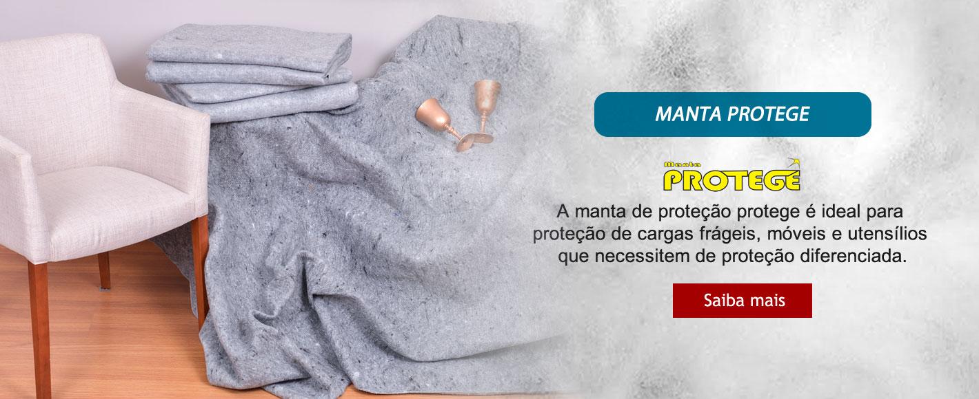 Manta Protege
